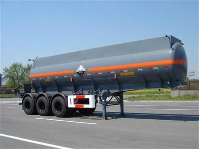 Somi Ro Mooc chở xăng dầu 39 khối